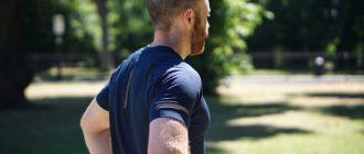 Почему мускулы не расздесь: топ ошибок в силовых тренировках